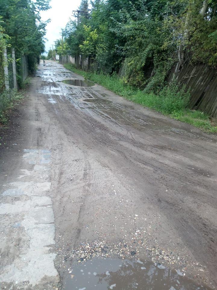 Mi Abonyunk - Hamarosan kezdődnek az útépítések városszerte ae3aa4acc1