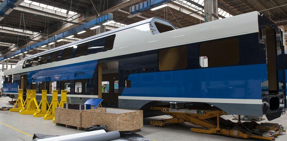 2019 végétől 11 darab nagykapacitású motorvonat áll forgalomba a  legforgalmasabb váci és ceglédi vasútvonalakon. A MÁV-Start közleménye  szerint a Stader ... 519a76a350