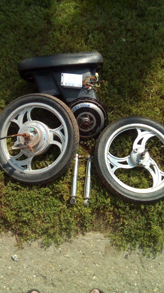 a9ccf2435e Mi Abonyunk - Elektromos kerékpár alkatrészek eladók Tel:70/3569854