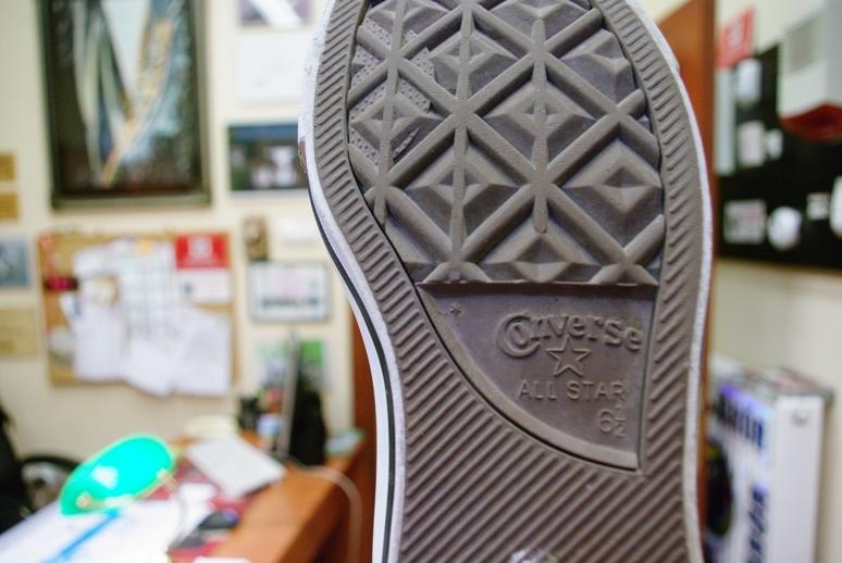 85f25f5e536f Készült egyébként kettő szakvélemény is az üggyel kapcsolatban, melyben  leírják, hogy nem kötelező cserélni a cipőt vagy a pénzt visszaadni, ...