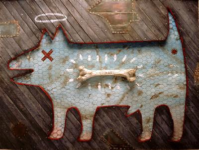 Hova vigyük az elhullt állatok tetemét - Kedves Olvasónk kérdezte és én  utánajártam. Olvasónknak elpusztult a kutyája és kérdezte 59acafc325