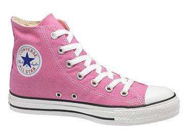 """3c52467fcf60 Egyáltalán igazi ez a cipő? Ugyanis nem látható rajta az """" R """" jel. Az  interneten próbáltam kinyomozni, mindeddig eredménytelenül."""