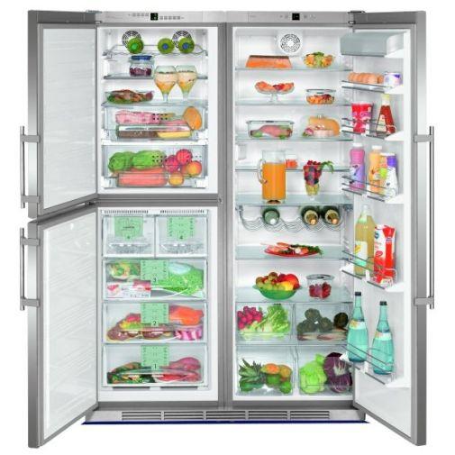 Pályázat hűtőgép cserére 2014 - Módosultak a hűtőcsere-pályázat feltételei