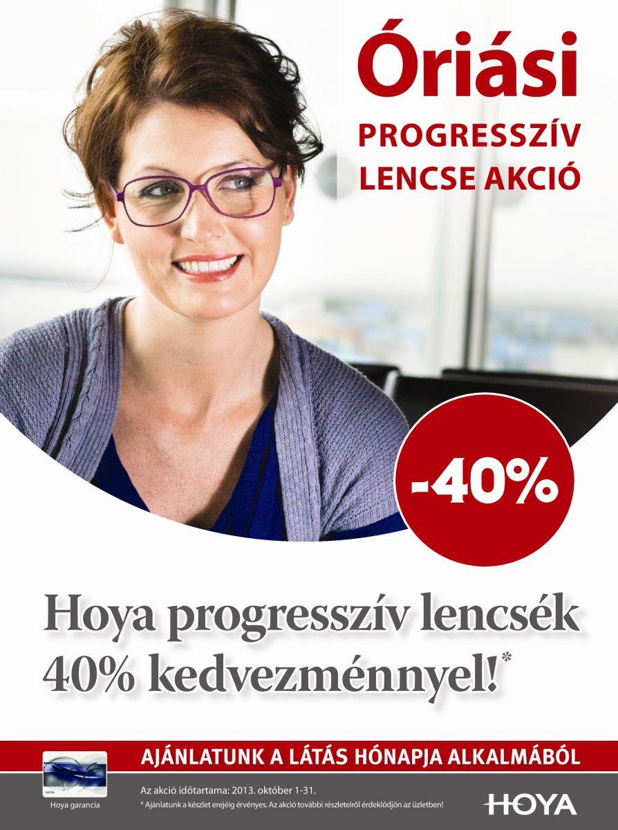 Tippek és tanácsok a tökéletes progresszív lencse kiválasztásához - A  progresszív szemüveglencsék perspektívája - Az évek múlásával – ahogyan  minden ... 475343a4e7